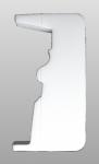 C-10 kültéri polisztirol simító képe