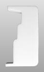 C-40 kültéri polisztirol simító képe